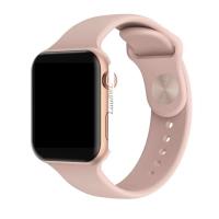 T100 waterproof smart watch