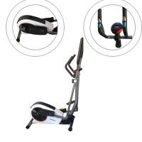 Sports fitness bike