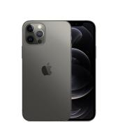 APPLE iPHONE 12 PRO Dual SIM APPLE OFFICIAL WARRANTY - SMARTBUY
