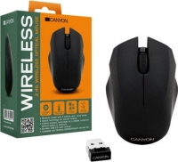 Canyon CNR-FMSOW01 Wireless Optical Mouse