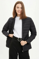 Defacto women's coat