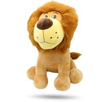 Lion Soft Game