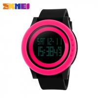 Women's watch from skmei