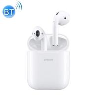 Bluetooth 5.0 Binaural Bluetooth Headset from joyroom