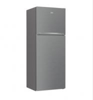 Refrigerator 20 feet Silver No frost