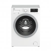 Front load washer - Beko - 9 kg