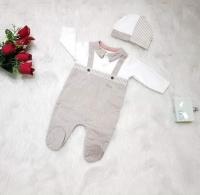 More baby distinctive design
