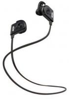Bluetooth Earphone- From XO-BS7