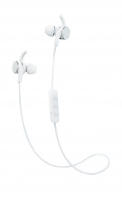 Bluetooth headphone - from Remix company