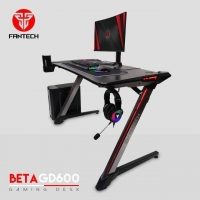 Fantech GD600 gaming table