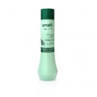 Amalfi Conditioner 1 liter