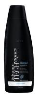 Avon 2-in-1 Anti-Dandruff Shampoo and Conditioner 700ml