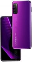 Infinix Note 7 Lite - 128 GB, dual sim