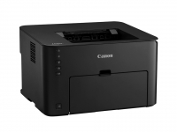 Canon LBP151 printer