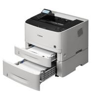 Canon LBP 251 printer