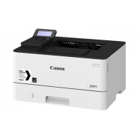 Canon LBP 212 DW printer