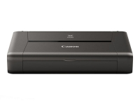 Canon IP 110 printer