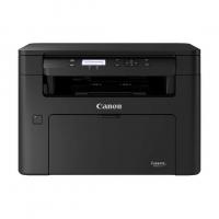Canon MF112 printer