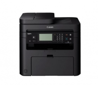 Canon MF237W printer
