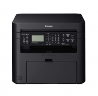 Canon MF241D printer