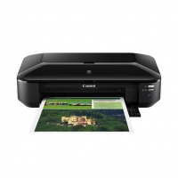 Canon IX 6840 W printer