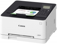 Canon LBP613 printer
