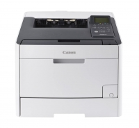 Canon LBP7680 printer