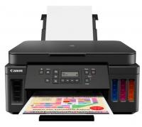 Canon GM6040 printer