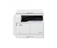 Canon 2206 printer