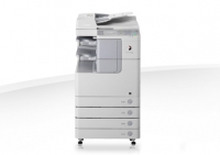 Canon 2525 printer