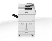 Canon 6555i printer