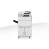 Canon 6575i printer