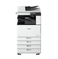Canon 3125i printer