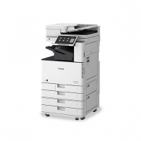 Canon 3725i printer