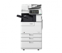 Canon 4545i printer