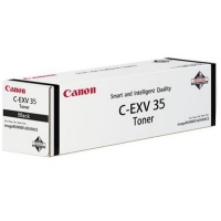 Canon C-EXV 35 Toner Cartridge