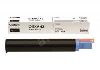 Canon C-EXV42 Toner Cartridge
