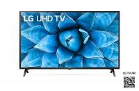 Screen tv 49 2020 un