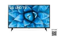 LG UHD 4K TV 43 Inch
