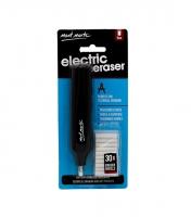 Electric Eraser Set - Montmart