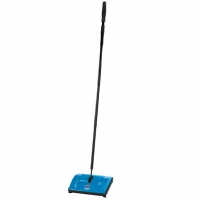 Cordless vacuum cleaner - by Bissell