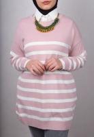 A distinctive design for women