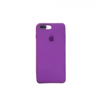 IPhone 7 Plus silicone shield