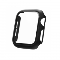 Protective cover for Apple Watch distinctive design