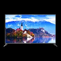Haier LE50U6900UG - 50 inch- Smart - DTV - 4K - DLED TV
