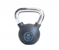 Kettlebell dumbbell for exercise