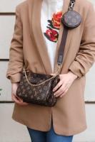 Turkish Handbag 3 pcs