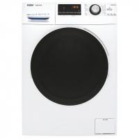 Haier-washing machine-10kg-Hatrium series(636)