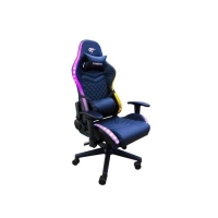 Havit GC927 Gaming Chair