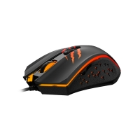 Wired Mouse MS1027 - Havit